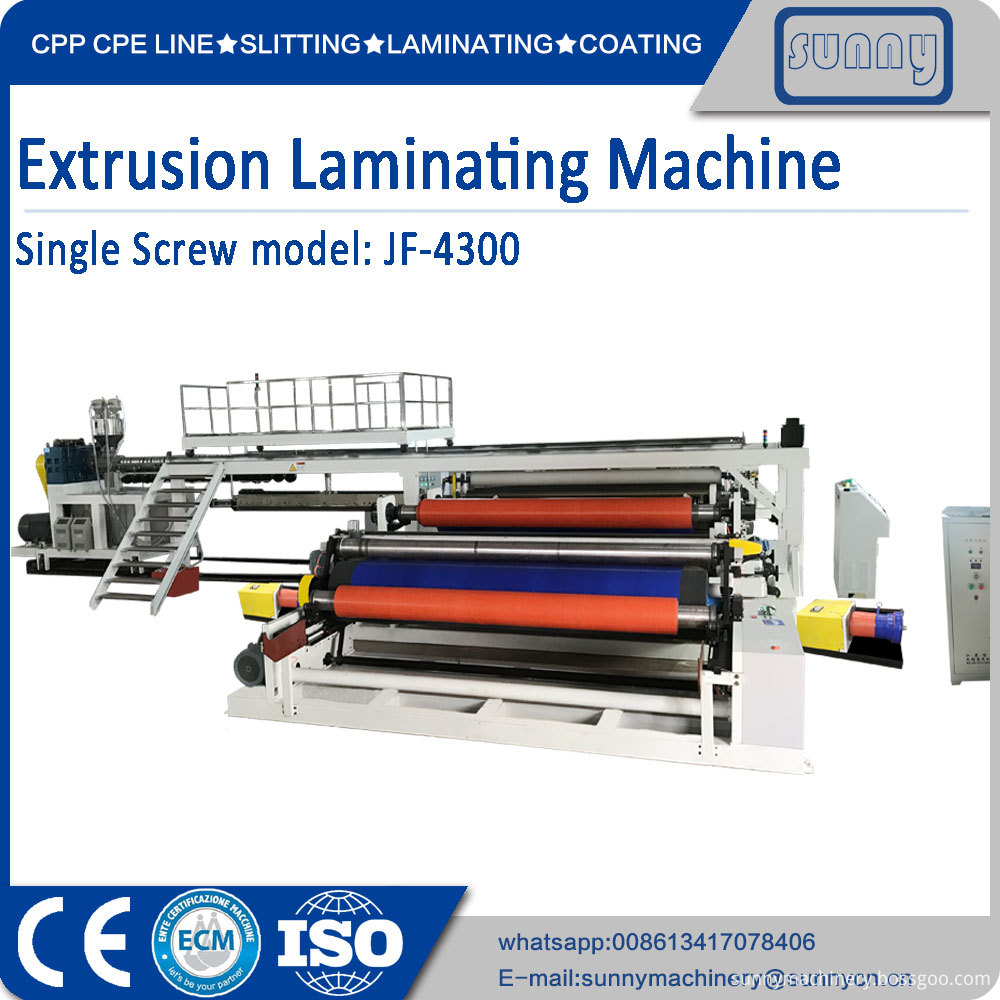 EXTRUSION-LAMINATING-MACHINE-03