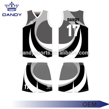 quick-dri fabric cheap basketball jerseys