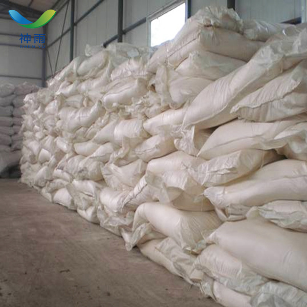 Chemical Material Phenylmercury Nitrate CAS 55-68-5