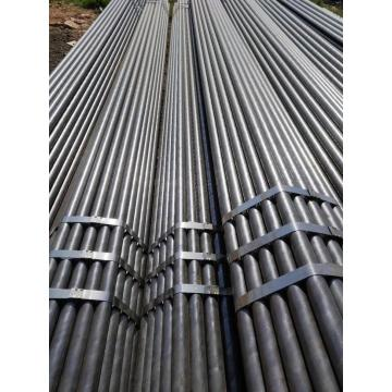 ASTM  A53 GRB pipe seamless