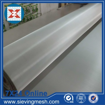 Hot sale Steel Filter Mesh