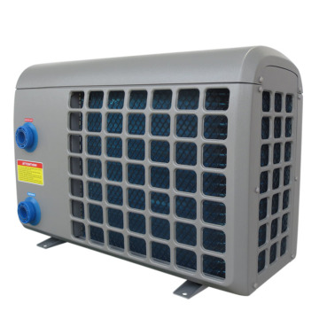 Plastic Small Pool Heat Pump Spa/Jacuzzi Heat Pump