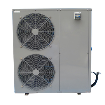 220V SPA Heat Pump Water Heater
