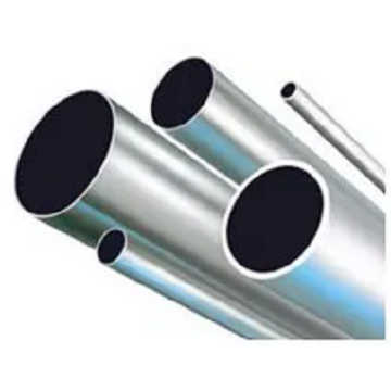 Pure TA tantalum pipe tube for sale