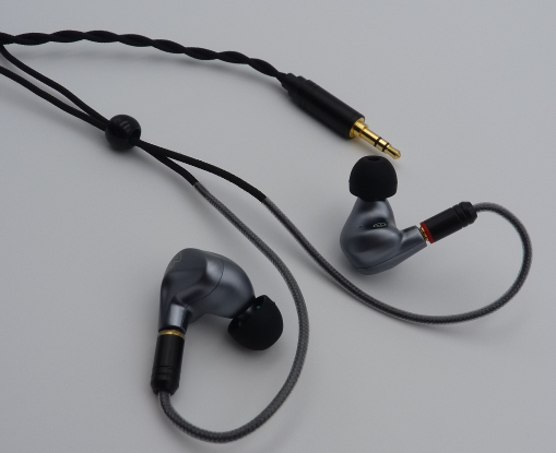 good quality Hifi Stereo Earphone