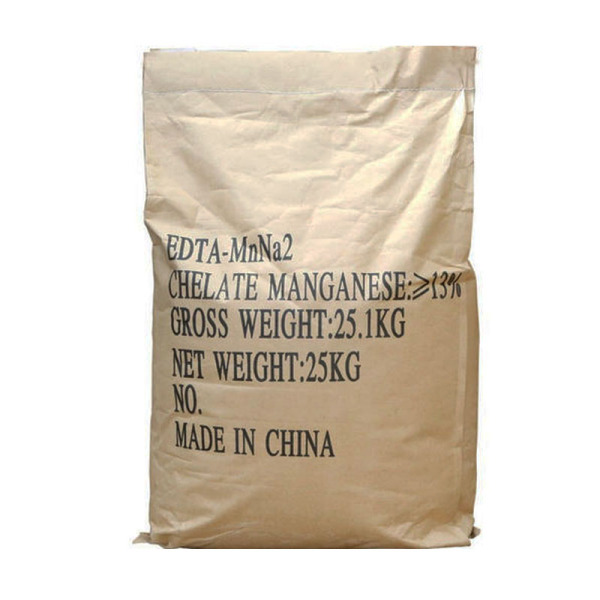 Top Quality  Potassium ferrate with reasonable price