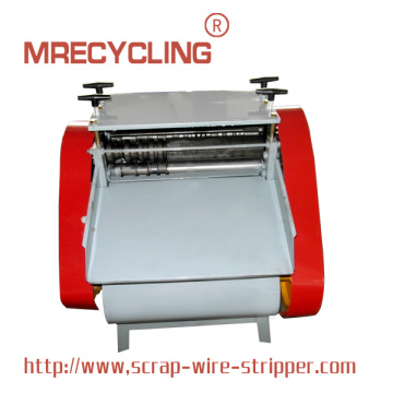 Scrap Cable Stripper