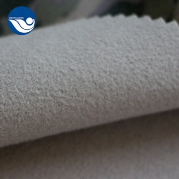 Polyester Material Military Camouflage Lining Fabric