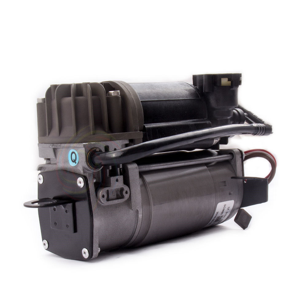 Air Suspension Compressor A2203200104 For Mercedes-Benz W220