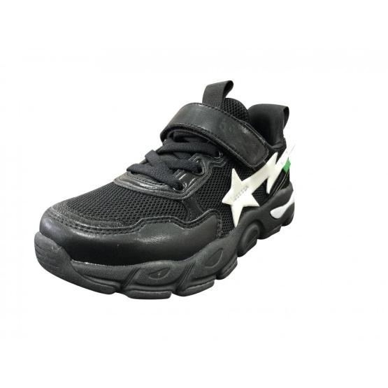 High Quality Breathable Leisure Shoes for Children