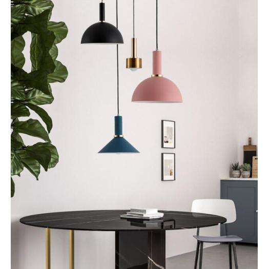 High quality modern pendant chandelier