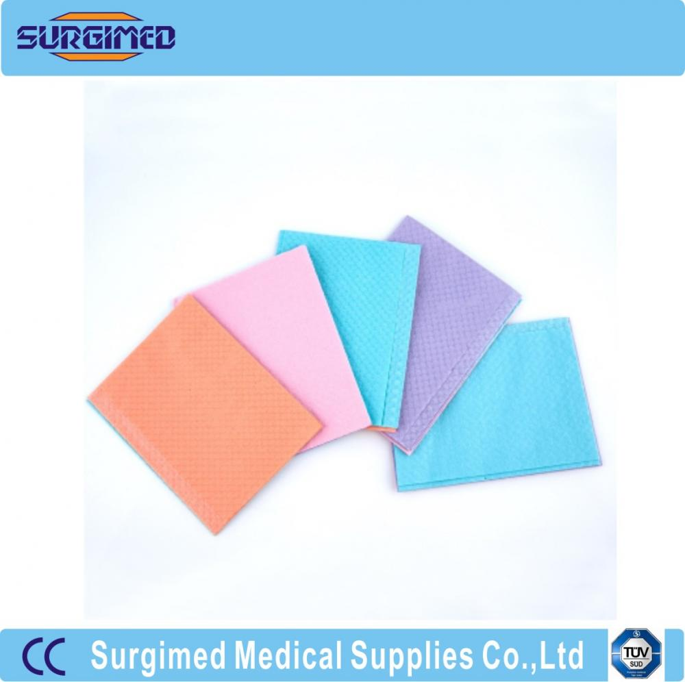 Disposable Medical Dental Bids With High Quality