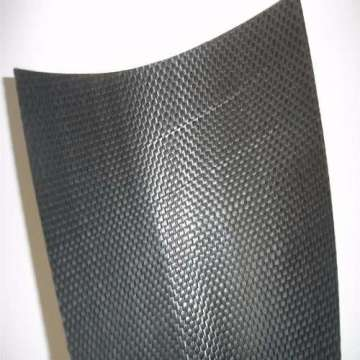 Factory Direct Thick Non-woven Fabric