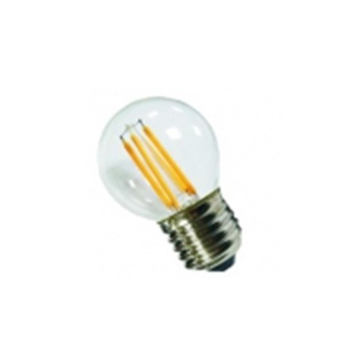 LED bulb night lights