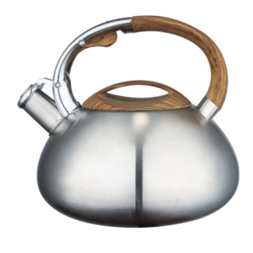 2.5L kohls tea kettle