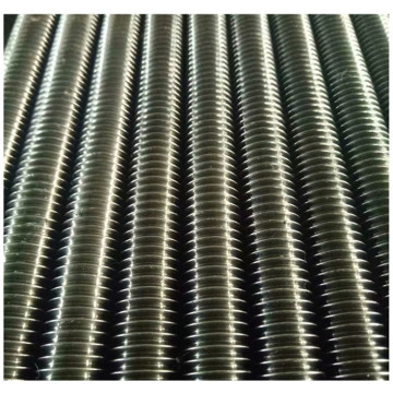 astm f1554 grade 105 threaded rods and bars