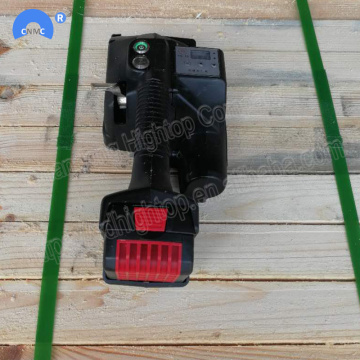 Battery Powered Banding Strapping Tool For Sale
