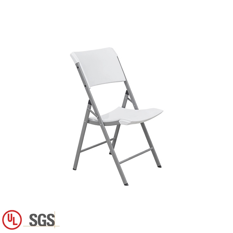 Square Seat And Back Chair