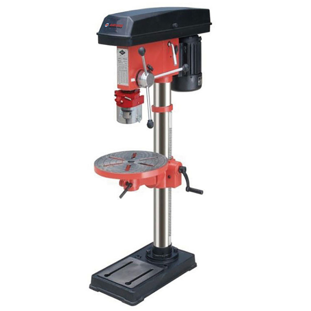 Drilling Machine Boch