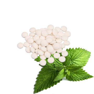 Bulk Stevia Tablet Low Price/ Stevia Wholesale