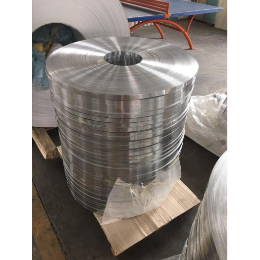 Thickness 0.1-0.15 mm 8011