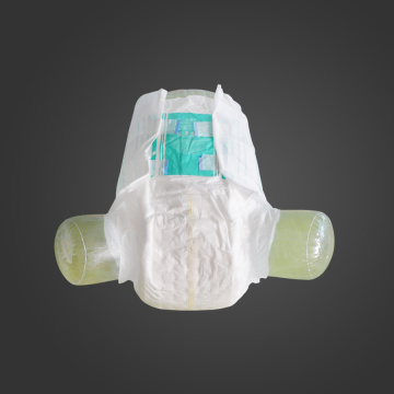 Customized Design Adult Printing Diapers