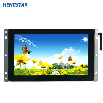 15.6 inch Open Frame Monitor