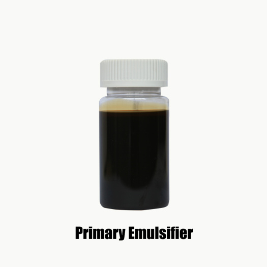 Oil Based Mud Primary Emulsifier OPE
