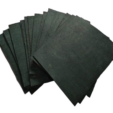 Black Agricultural Weed-Proof Cloth