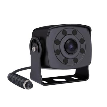 CMOS Heavy Duty Backup Camera