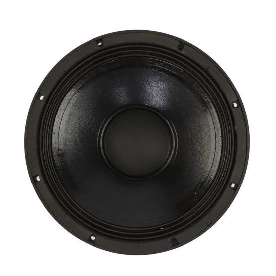 Party/ Opera/ Stage of 12inch Speaker