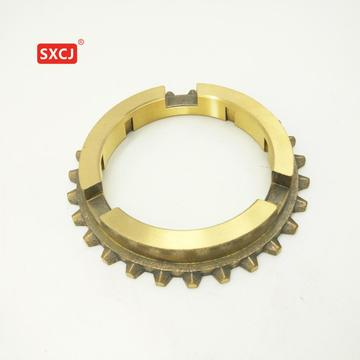 OEM:3312520 synchronizer brass ring