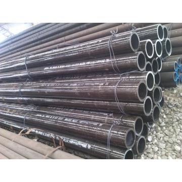 Carbon steel price per kg ASTM A106B