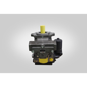 Hydraulic Piston Pump axial piston variable pump