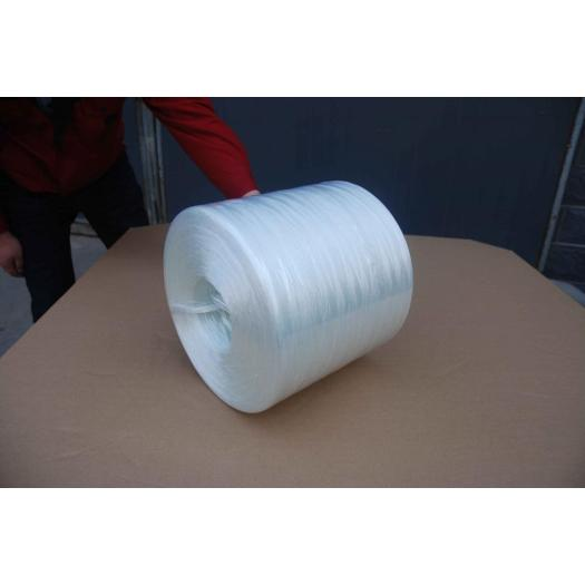 13μm Fiberglass Roving For Chopped Felt Process