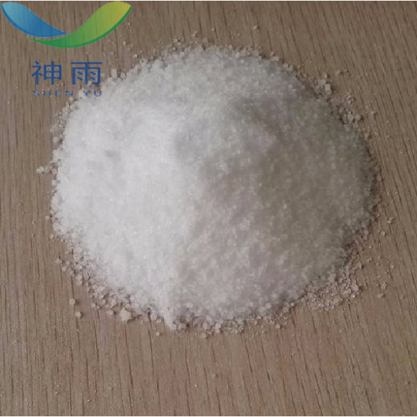 High Purity Barium Bromide with CAS No. 10553-31-8