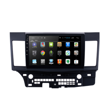 Stereo for 2008-2015 Mitsubishi Lancer