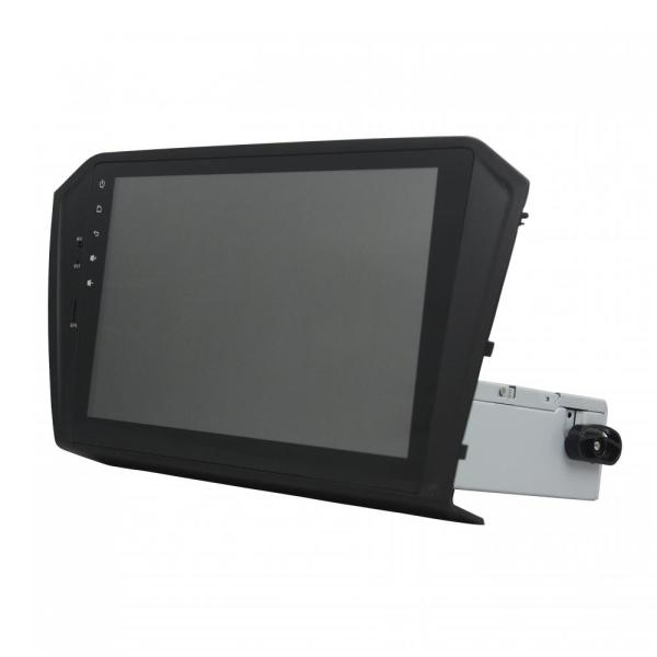 car head unit for PASSAT 2015-2016