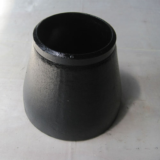 Steel Butt Welding Concentric Reducers