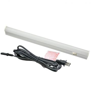 T5 LED Light With Switch For Home