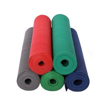 Wholesale best competitive price and durable S mat