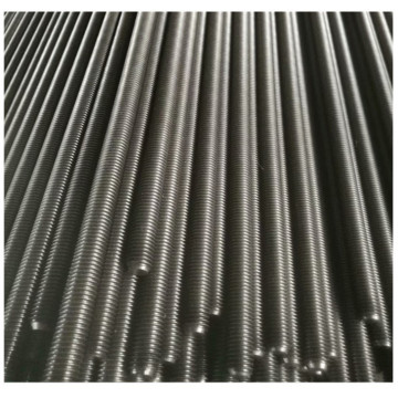 SAE J429 grade 8 steel threaded rods