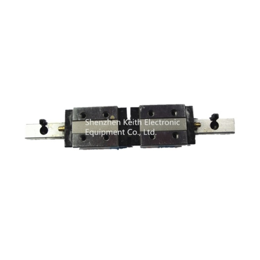 N513HSR1-681 Panasonic AI Parts LM GUIDE RG131