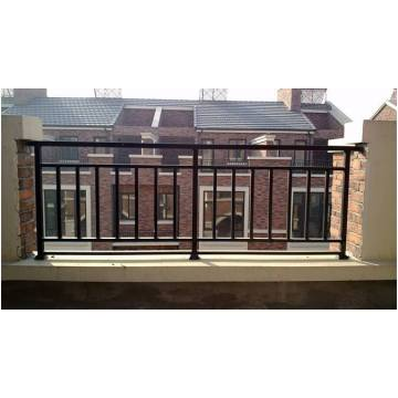 Iron Railing Elegant Design Best Price