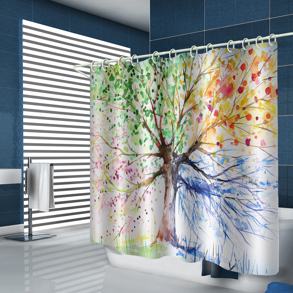 Shower Curtain10-3
