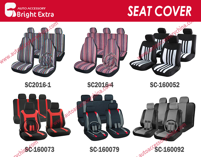 slip on car seat covers