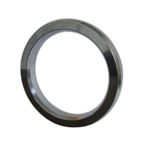 stainless steel investment casting sealing ring