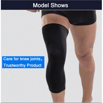 Compression Sports Knee Brace