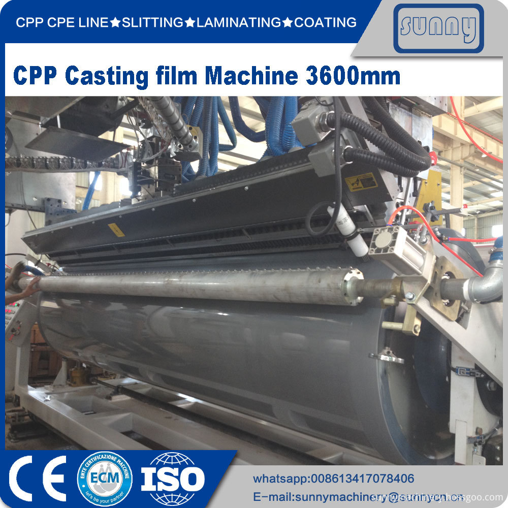 CPP-Casting-film-Machine-3600mm-04