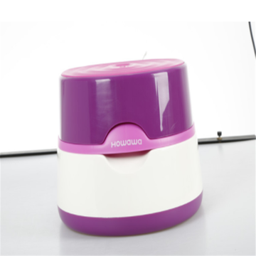 French Multi-functional Baby Potty Toilet Trainer